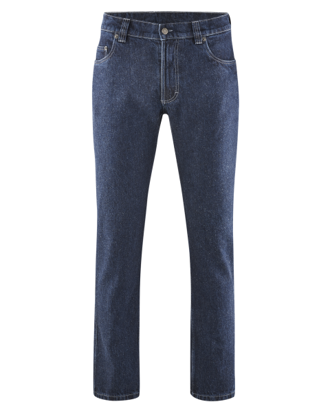 NEU! Blue Denim Jeans
