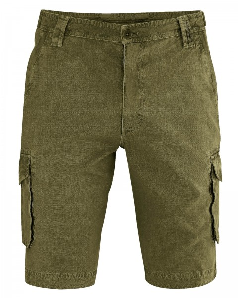 Solide Cargoshorts