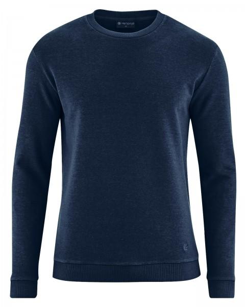 NEU! Unisex Sweatshirt