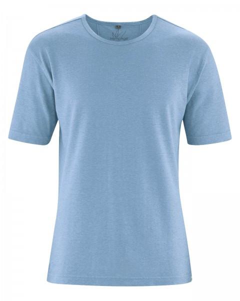 % T-Shirt Aktion %