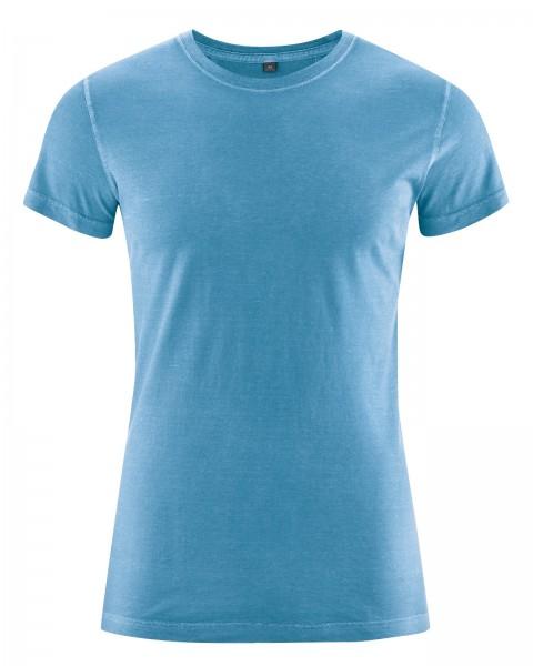 LeichtesT-Shirt