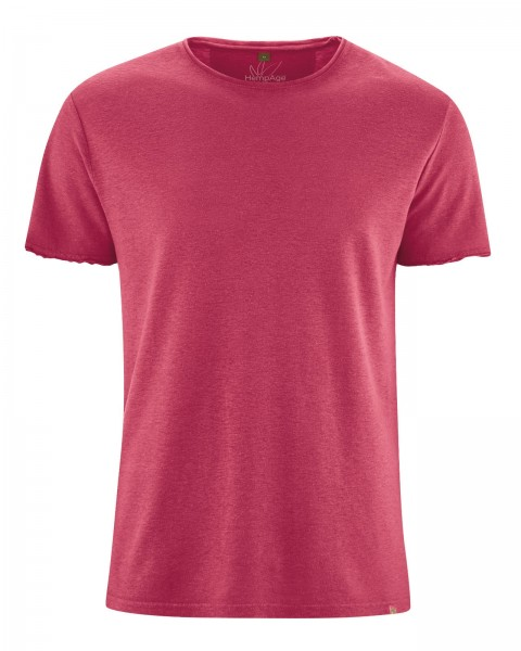 NEU! Kurzarm Jersey Shirt